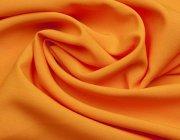 Oranž kangas 1,5x6m